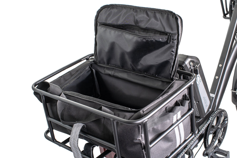 Rear Bag for Runabout