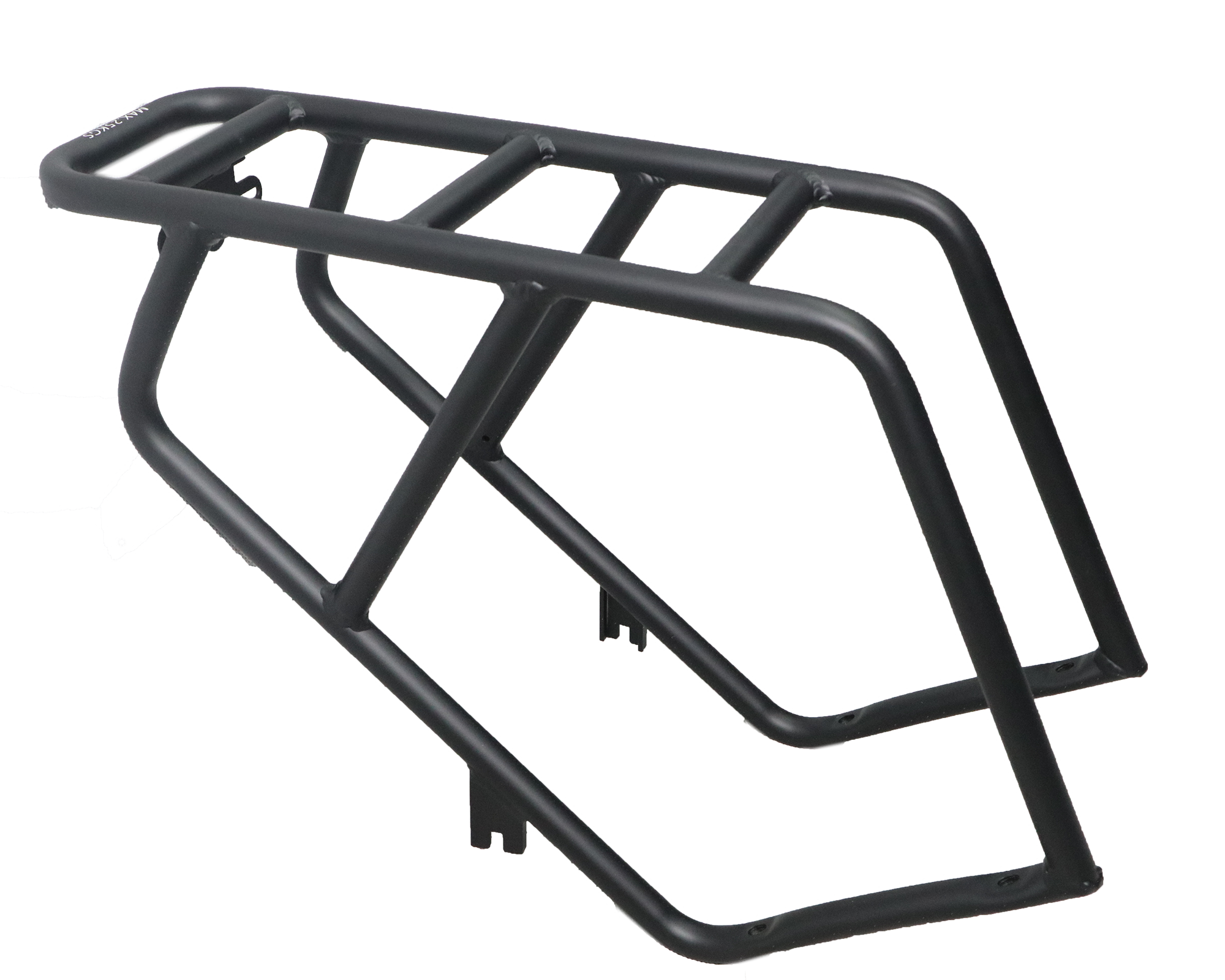 Rear Rack for Cheetah - In stock