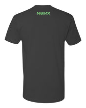 NGINX Warrior Tee (Standard Fit)