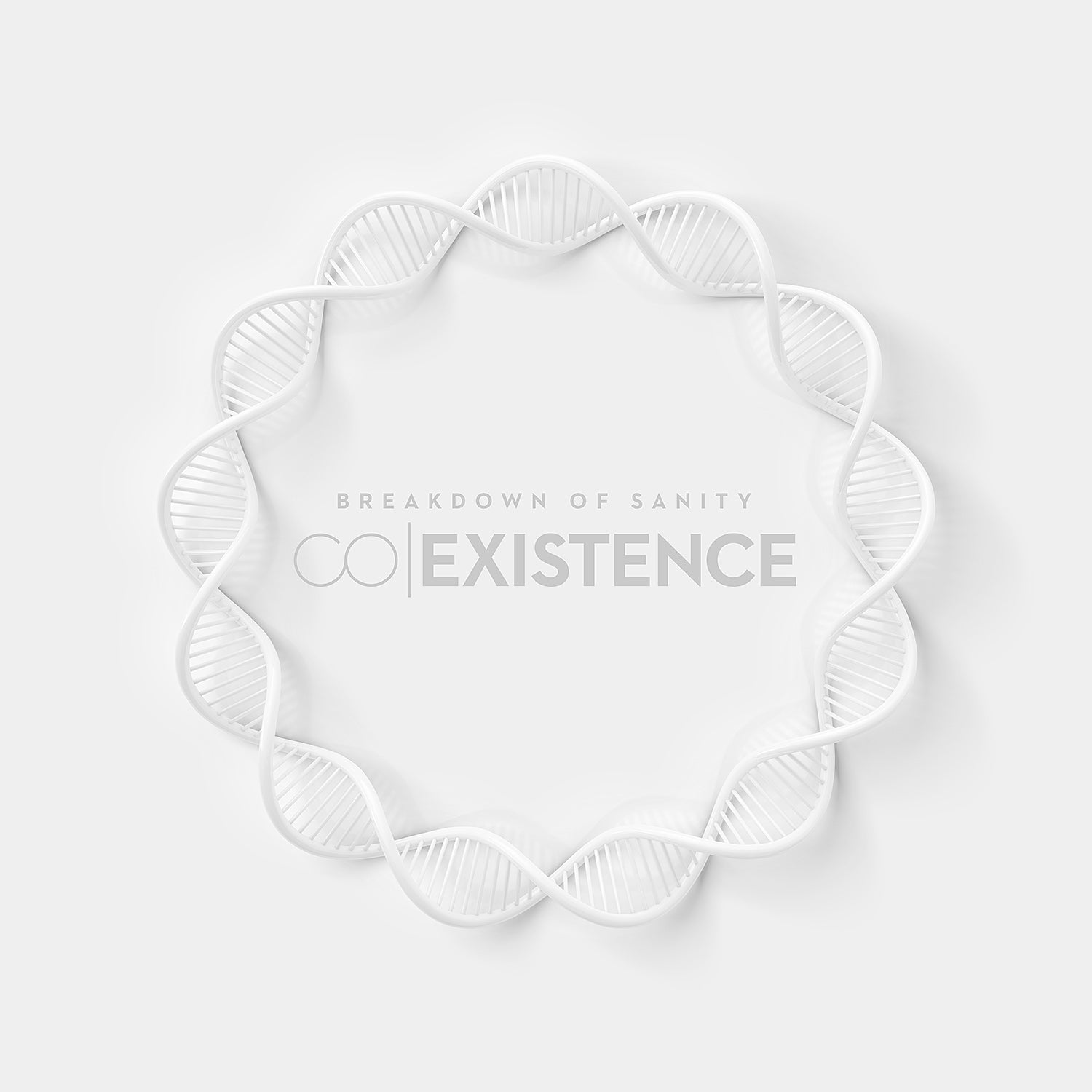 Coexistence - Special Deluxe Box