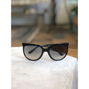 Sunglasses | Cats 1000 | Ray-Ban - SUNGLASSES - ACCESSORIES, Cat-eye rayban, Cat-Eye sunglasses, cats 1000, Ray-Ban