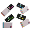 Art of Golf Ball Marker and Pencil in Presentation Sleeve - golfprizes