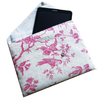 Bird In Hand Tablet Sleeve - golfprizes