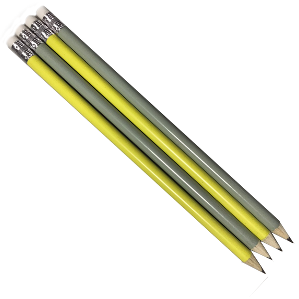 Bridge Pencils - golfprizes