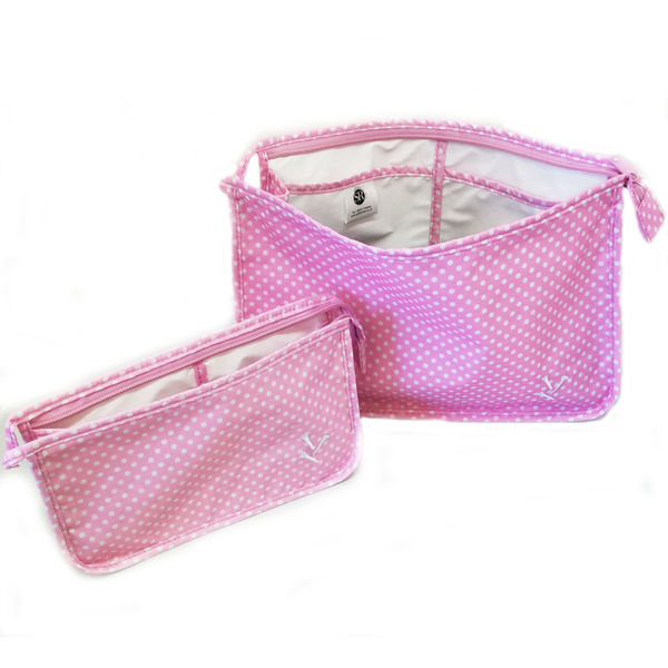 Cosmetic Bag and Make-up Bag - SPECIAL OFFER - golfprizes