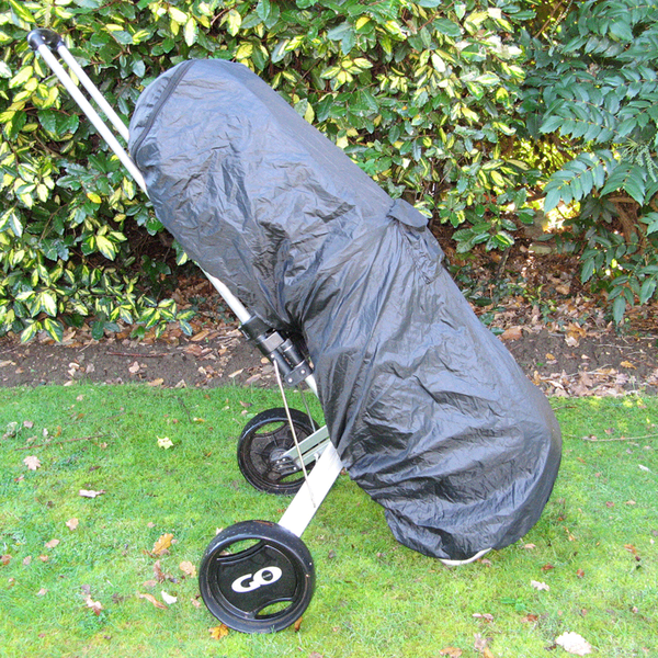 Cover-up Rain Protector - golfprizes