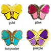 Butterfly Ball Markers - golfprizes
