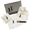 Art Deco Cosmetic Gift Set - golfprizes