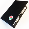 English Scorecard Holder - golfprizes