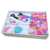 Flower Power Gift Box - golfprizes