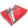 From the Lady Captain Srixon Golf Balls - golfprizes