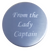From the Lady Captain 2019 Ball Marker