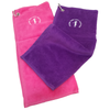 Lady Captain Two-in-one Towels - golfprizes