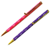 Golfer's Ball Point Pen - golfprizes