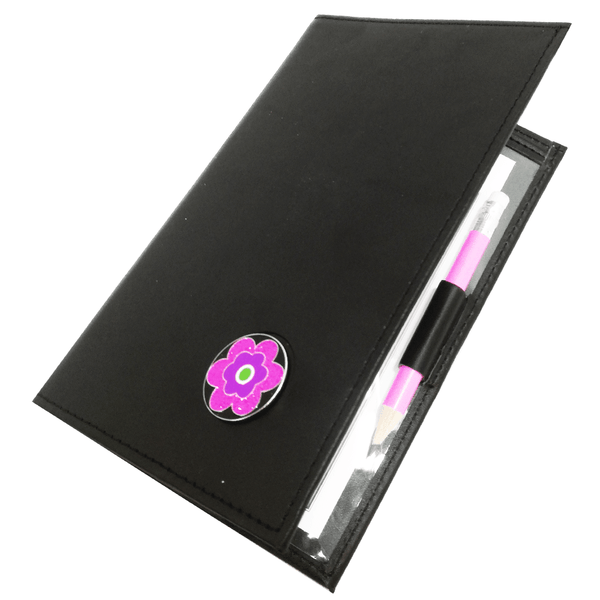 Honfleur Scorecard Holder - golfprizes