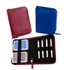 Leather Bridge Gift Set - golfprizes