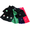 Men's Golf Towels - golfprizes