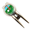 Nearest the Pin Pitch Repairer - golfprizes