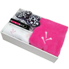 Winter Warmer Gift Set - golfprizes