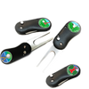 Longest Drive, Nearest the Pin, Medal Winner, Hole in One Divot Tools - golfprizes