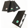 Patriotic Scorecard Holders - golfprizes