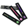 Pen and Ball Marker Set