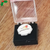 Enamel Robin Ball Marker and Visor Clip in Presentation Box
