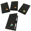 South Africa Scorecard Holder - golfprizes