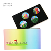 Thank You Gift Sleeves - LIMITED EDITION - golfprizes