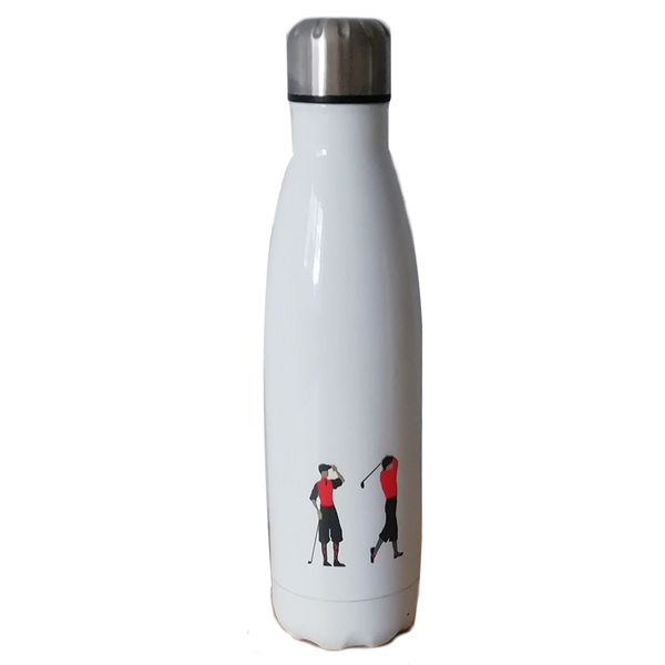 Drinks Bottle - golfprizes