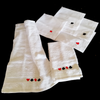 Bridge Themed Napkin and Guest Towel Set - golfprizes