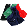 Luxury Tri-fold Towels - golfprizes
