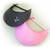 Ladies' Golfing Visor - SPECIAL OFFER