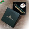 Christmas Stocking Fillers - 5 for £25 ! - golfprizes