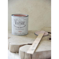 JDL Vintage Paint, Faded Rose 700ml