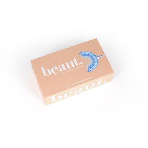Beaut.Beauty Co. - Peachy Kit