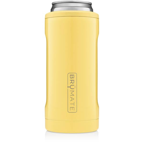Brumate - Hopsulator Beer Cooler 12oz Slim Can | Daisy