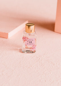 Lollia - Breathe Little Luxe Eau de Parfum