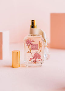 Lollia - Breathe Eau de Perfume