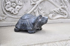 Terrapin Sculpture