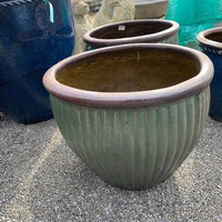 Verticale Planter - MD