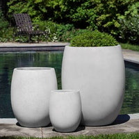 White Sands Planter - SM