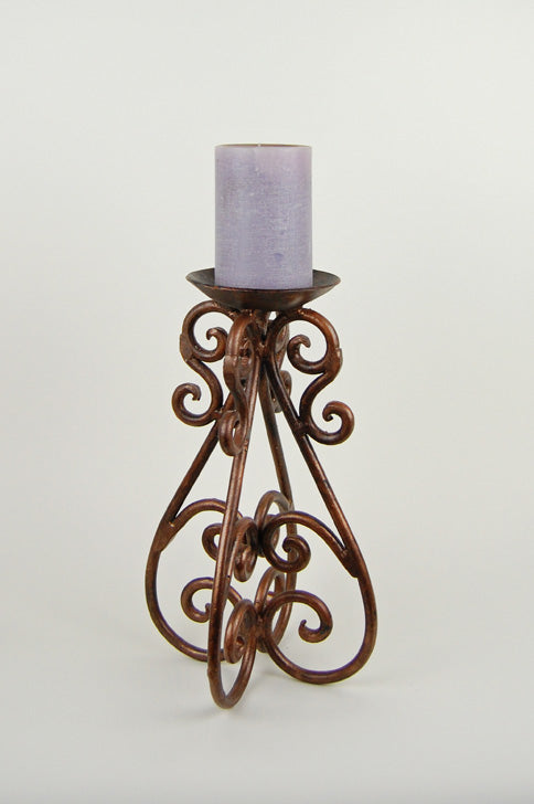 Mesa Table Candelabra