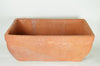 Fiore Handmade Calitri Box Planter