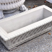Belton Trough - Bath