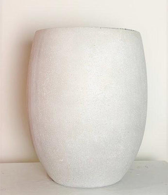 White Sands Planter - Large