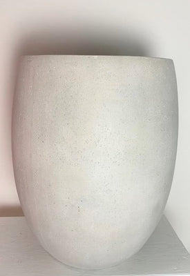 White Sands Planter - MED