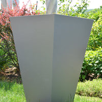 HDPE Tapered Column