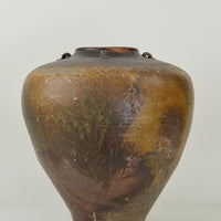 Antique Water Jar - Ching Dynasty