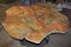 Artisan Dining Table - Slate - ON SALE!!